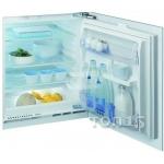 Холодильники WHIRLPOOL ARG585