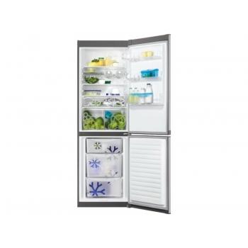 Холодильники ZANUSSI ZRB36104XA