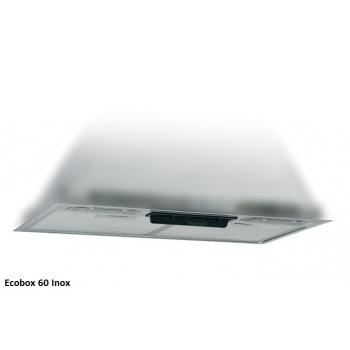 FABIANO ECOBOX 60 INOX