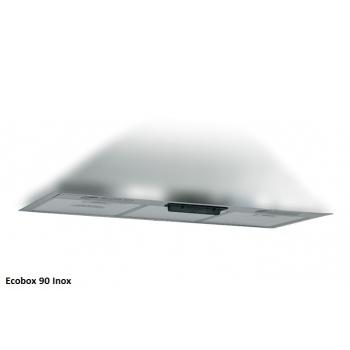 FABIANO ECOBOX 90 INOX