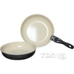 Набор сковородок KRAUFF 25-180-015