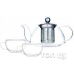 Набор чайный KRAUFF 26-177-028