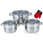 Набор посуды KRAUFF 26-238-002