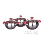 Набор посуды KRAUFF 26-242-011