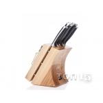 Набор ножей KRAUFF 29-243-001
