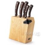 Набор ножей KRAUFF 29-243-005