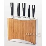 Набор ножей KRAUFF 29-243-006