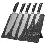 Набор ножей KRAUFF 29-250-001