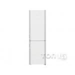 Холодильники LIEBHERR CU3311 COMFORT