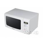 Микроволновые печи SAMSUNG ME83KRW-3/BW