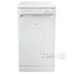Посудомоечные машины ARISTON LSFB7B019 EU