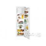 Холодильники LIEBHERR IK3514