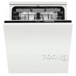 Посудомоечные машины HANSA ZIM628EH