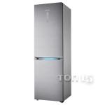 Холодильники SAMSUNG RB38J7810SRUA