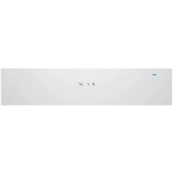 Шкафы для подогрева посуды SIEMENS BI630CNW1