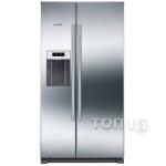 Холодильники BOSCH KAI90VI20