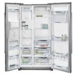Холодильники BOSCH KAN92LB35