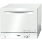 Посудомоечные машины BOSCH SKS50E32EU