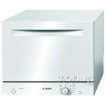 Посудомоечные машины BOSCH SKS51E22EU
