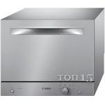 Посудомоечные машины BOSCH SKS51E28EU