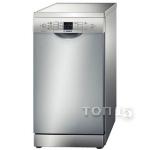 Посудомоечные машины BOSCH SPS58M98EU