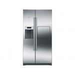 Холодильники SIEMENS KA90GAI20