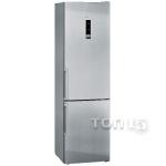 Холодильники SIEMENS KG39NXI32