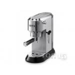Кофеварки DELONGHI EC680M