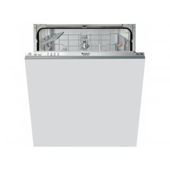Посудомоечные машины ARISTON ELTB4B019EU