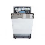 Посудомоечные машины FREGGIA DWI4106
