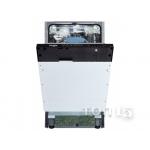 Посудомоечные машины FREGGIA DWI4108
