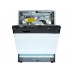 Посудомоечные машины FREGGIA DWI6159
