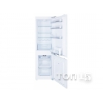 Холодильники FREGGIA LBBF1660