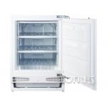 Морозильные шкафы FREGGIA LSB0010