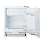 Холодильники FREGGIA LSB1020