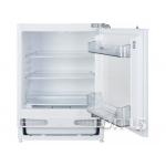 Холодильники FREGGIA LSB1400