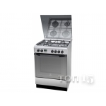 Плиты INDESIT I6TMH6AG(X)