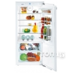 Холодильники LIEBHERR IKB2350