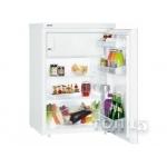 Холодильники LIEBHERR T1504