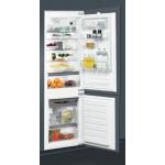 Холодильники WHIRLPOOL ART6711A++