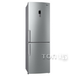 Холодильники LG GA-B489YECZ