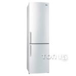 Холодильники LG GA-B489YVCZ
