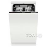 Посудомоечные машины HANSA ZIM436EH