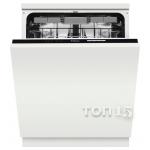 Посудомоечные машины HANSA ZIM636EH