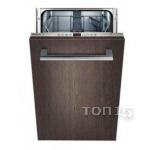 Посудомоечные машины SIEMENS SN64M031EU