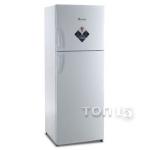 Холодильники SWIZER DFR205WSP
