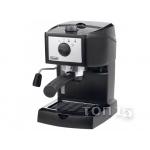 Кофеварки DELONGHI EC153B