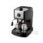 Кофеварки DELONGHI ЕС156В