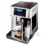 Кофеварки DELONGHI ESAM6704
