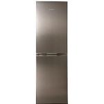 Холодильники SNAIGE RF35SМS1МA21